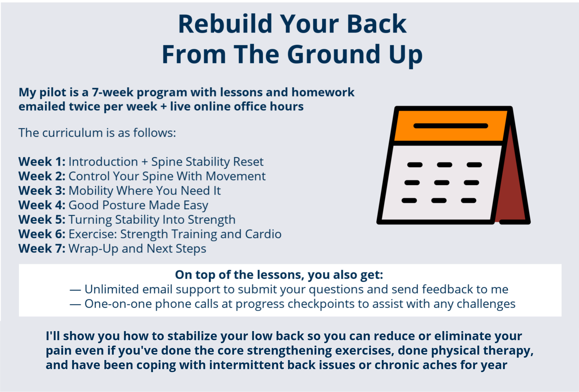 Rebuild your back pic (6).png