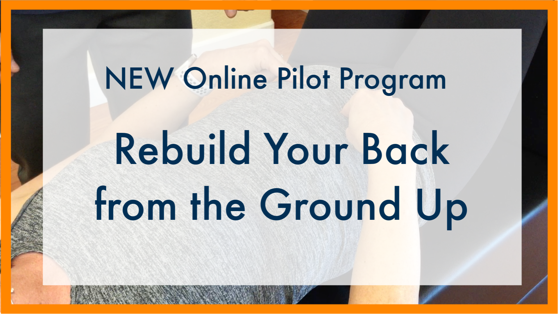 Rebuild your back cover for flyer (1).png