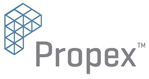 Propex.png