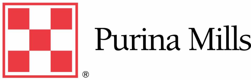 purina mills.jpg