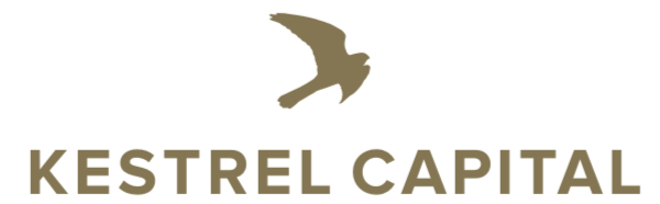 Kestrel Capital Logo.jpg