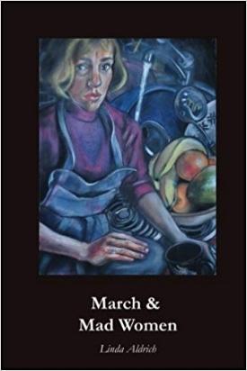 march-mad-women.jpg