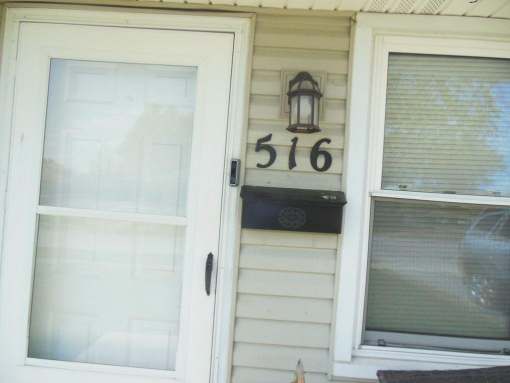 516 Morse St  2.jpg