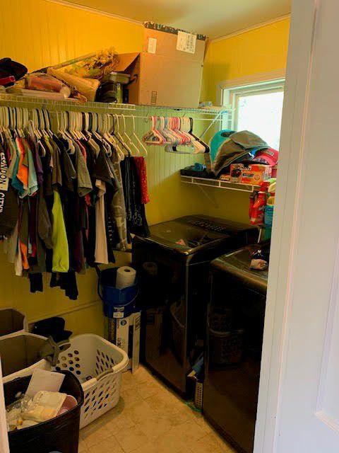 513 Rose Laundry.jpg