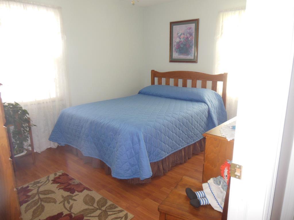 REALTEC-CARROLL-HEIGHTS-WAVERLY-3-BEDROOMS.jpg