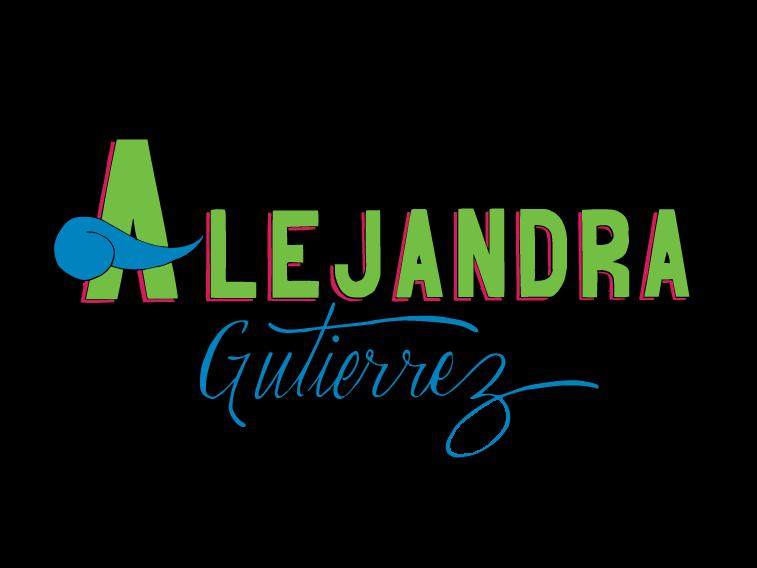 alejandra-gutierrez.png