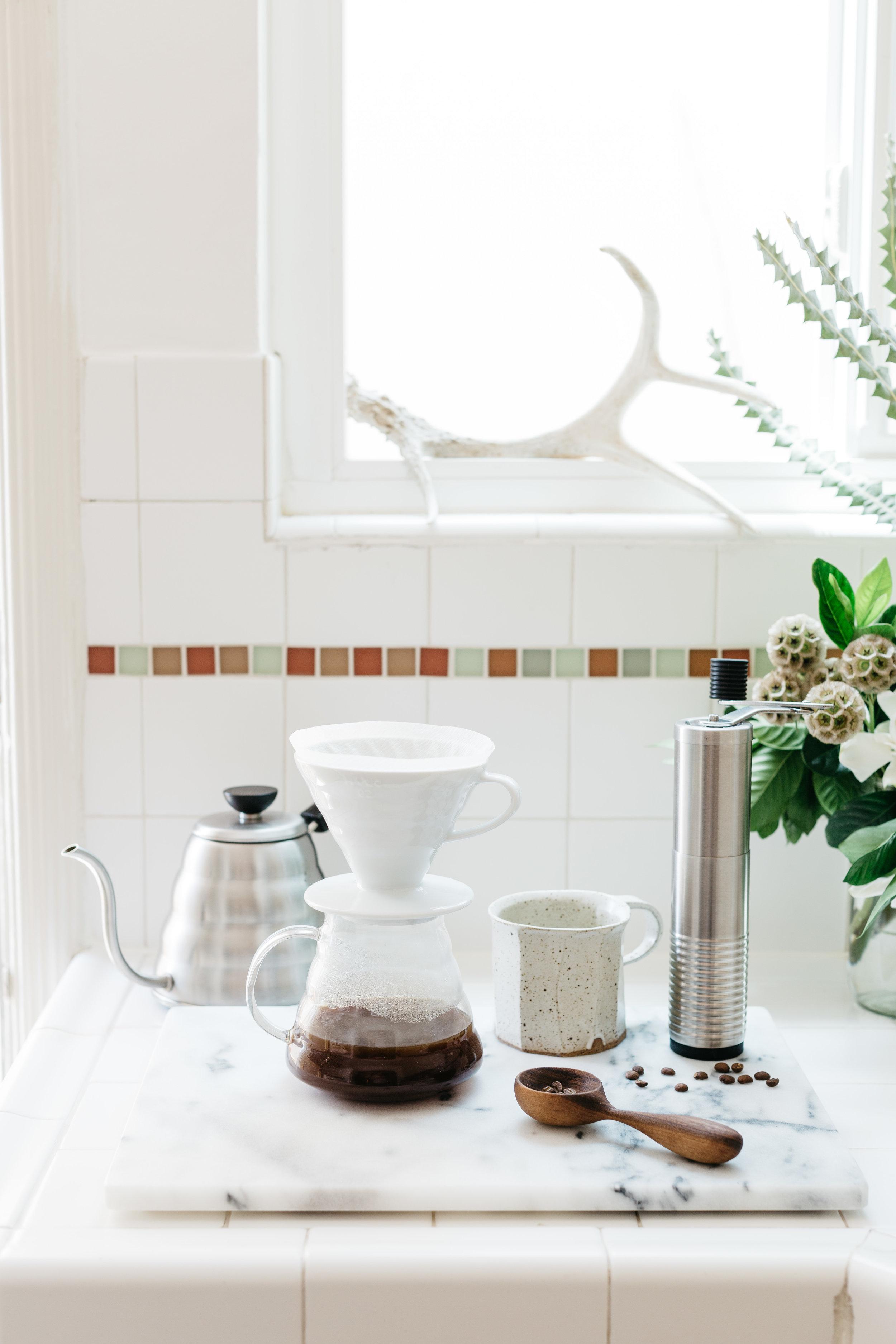 138_coffeespoon.jpg