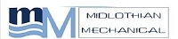 Midlothian Mechanical Logo.jpg