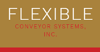 Flexible Conveyor.PNG