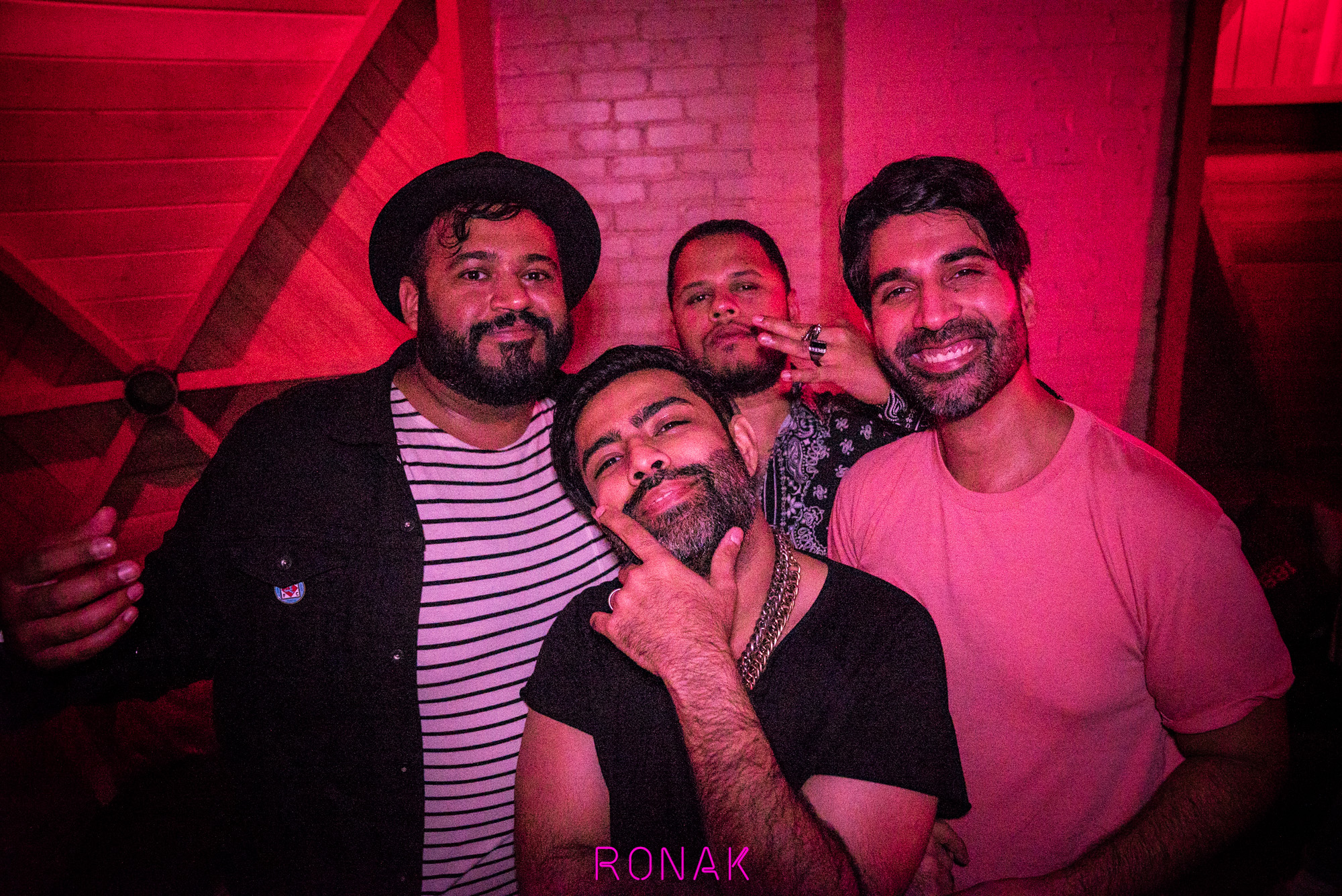RONAK PARTY NYC-193.jpg