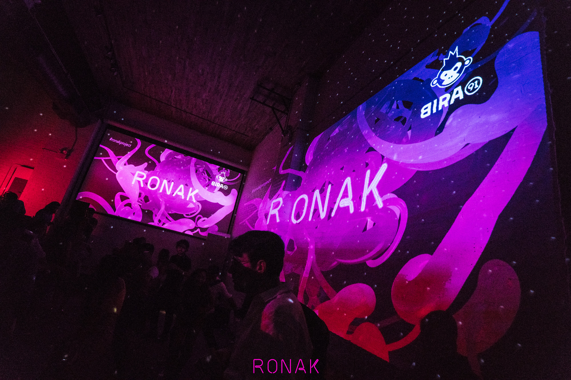 RONAK PARTY NYC-185.jpg