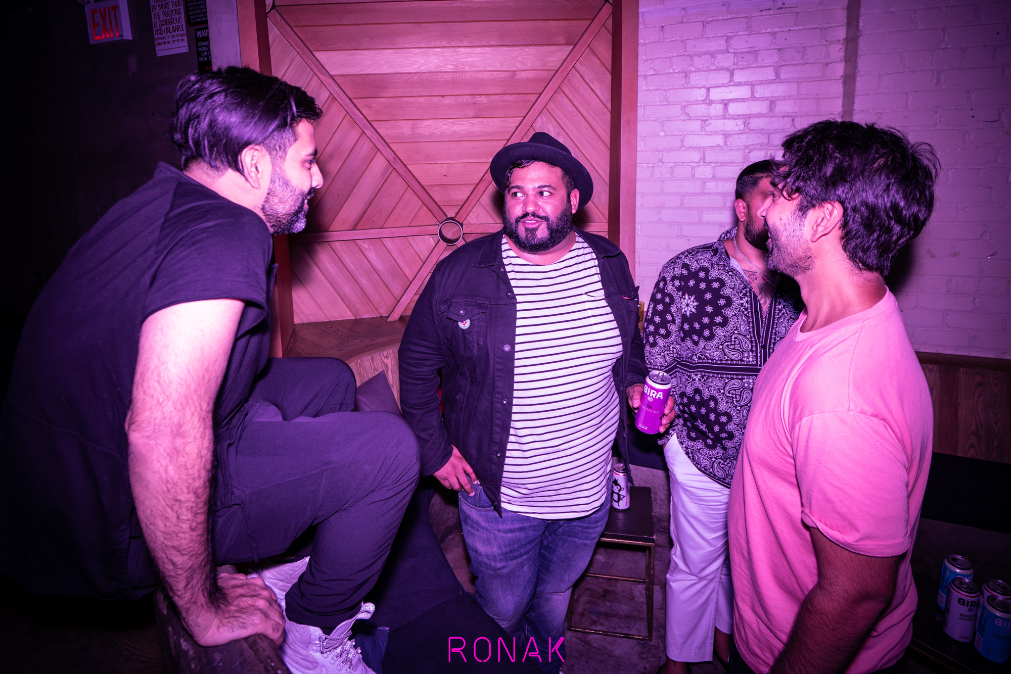 RONAK PARTY NYC-183.jpg