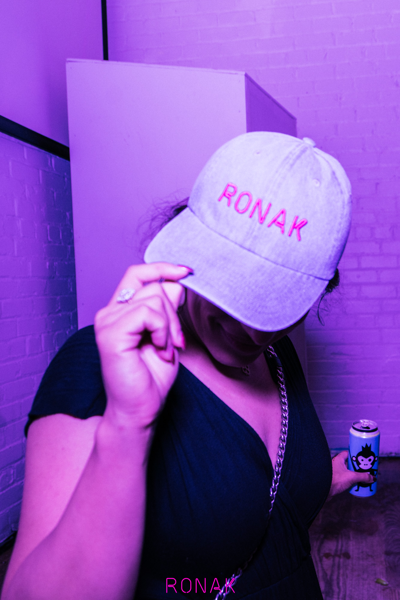 RONAK PARTY NYC-182.jpg
