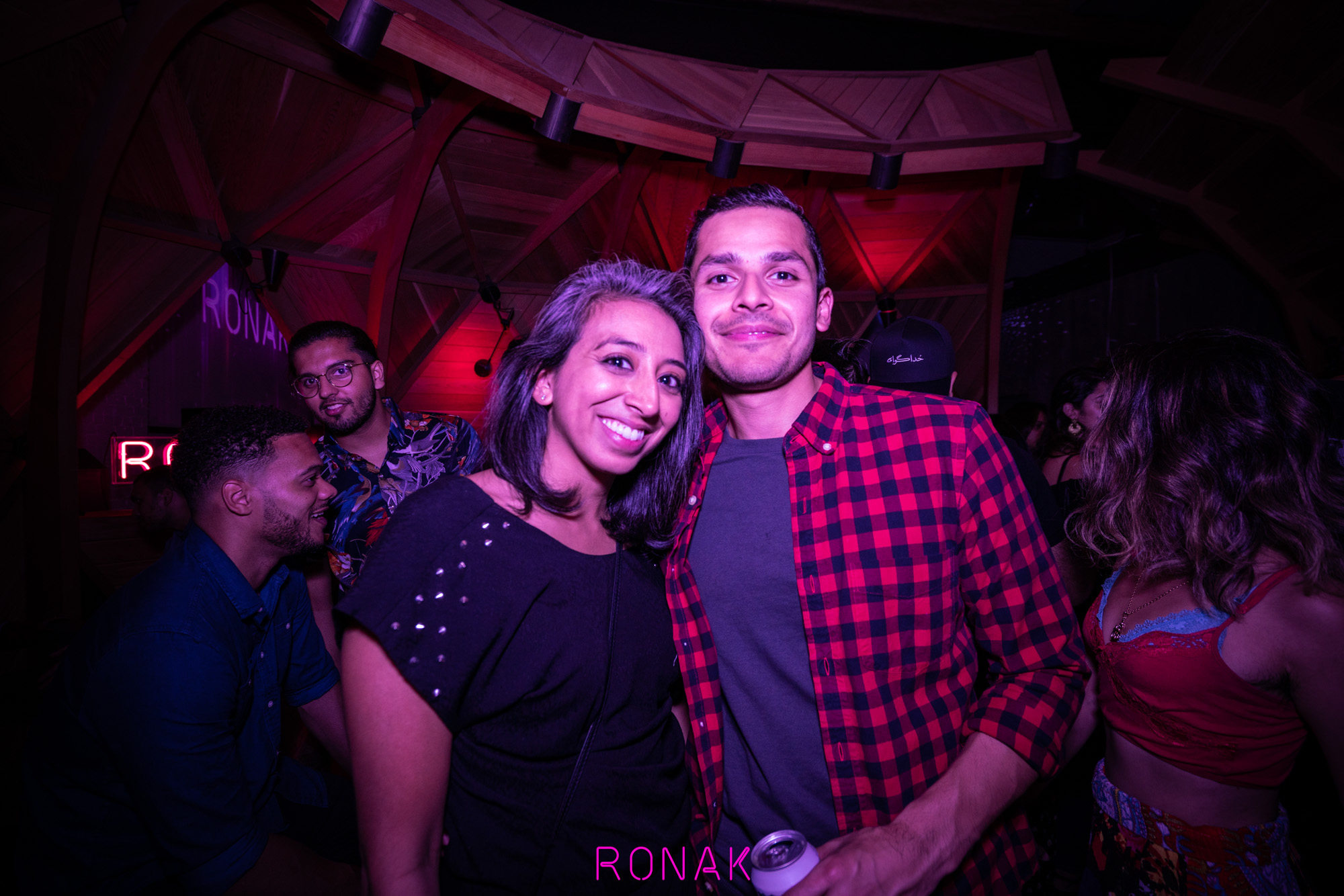 RONAK PARTY NYC-181.jpg