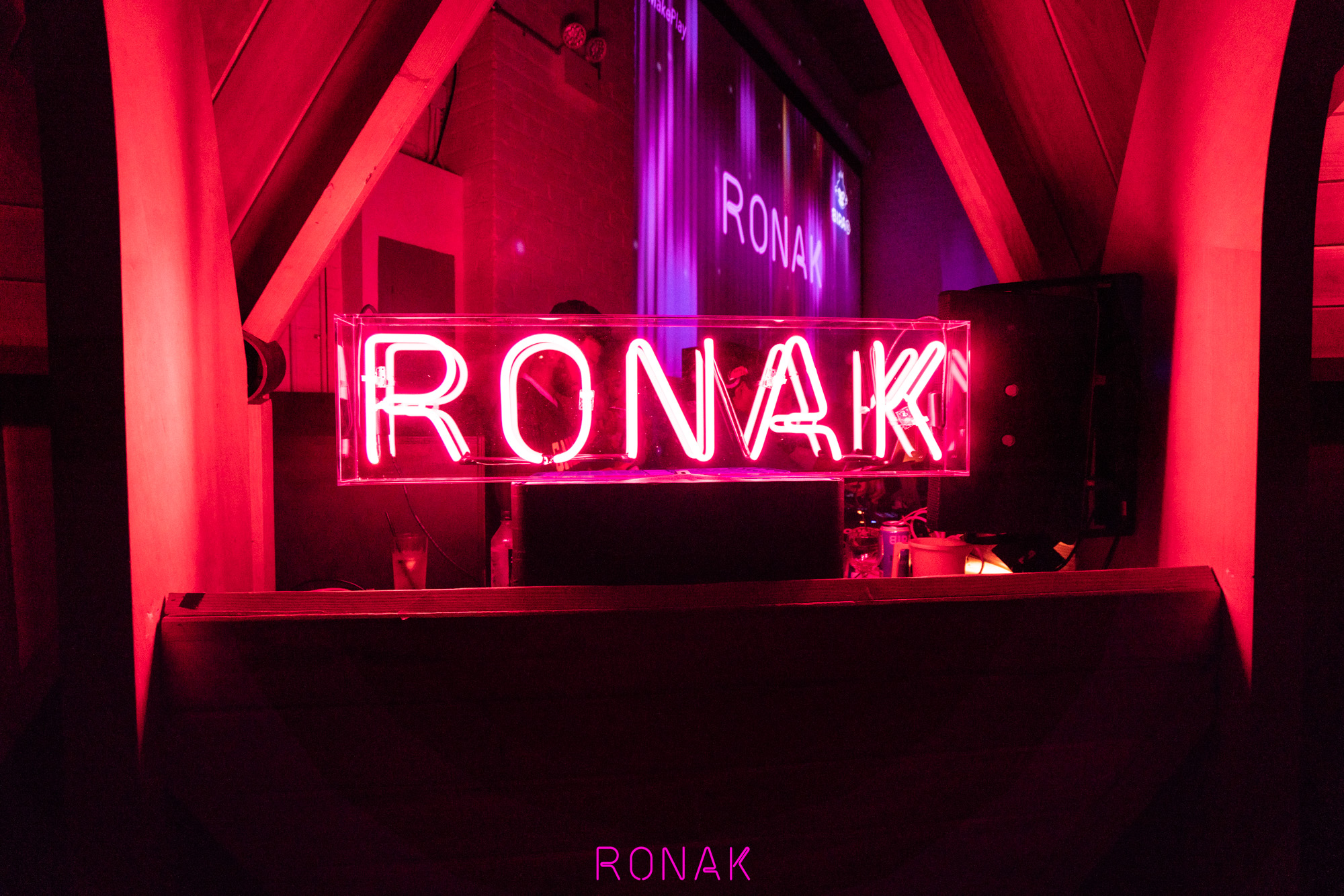 RONAK PARTY NYC-180.jpg