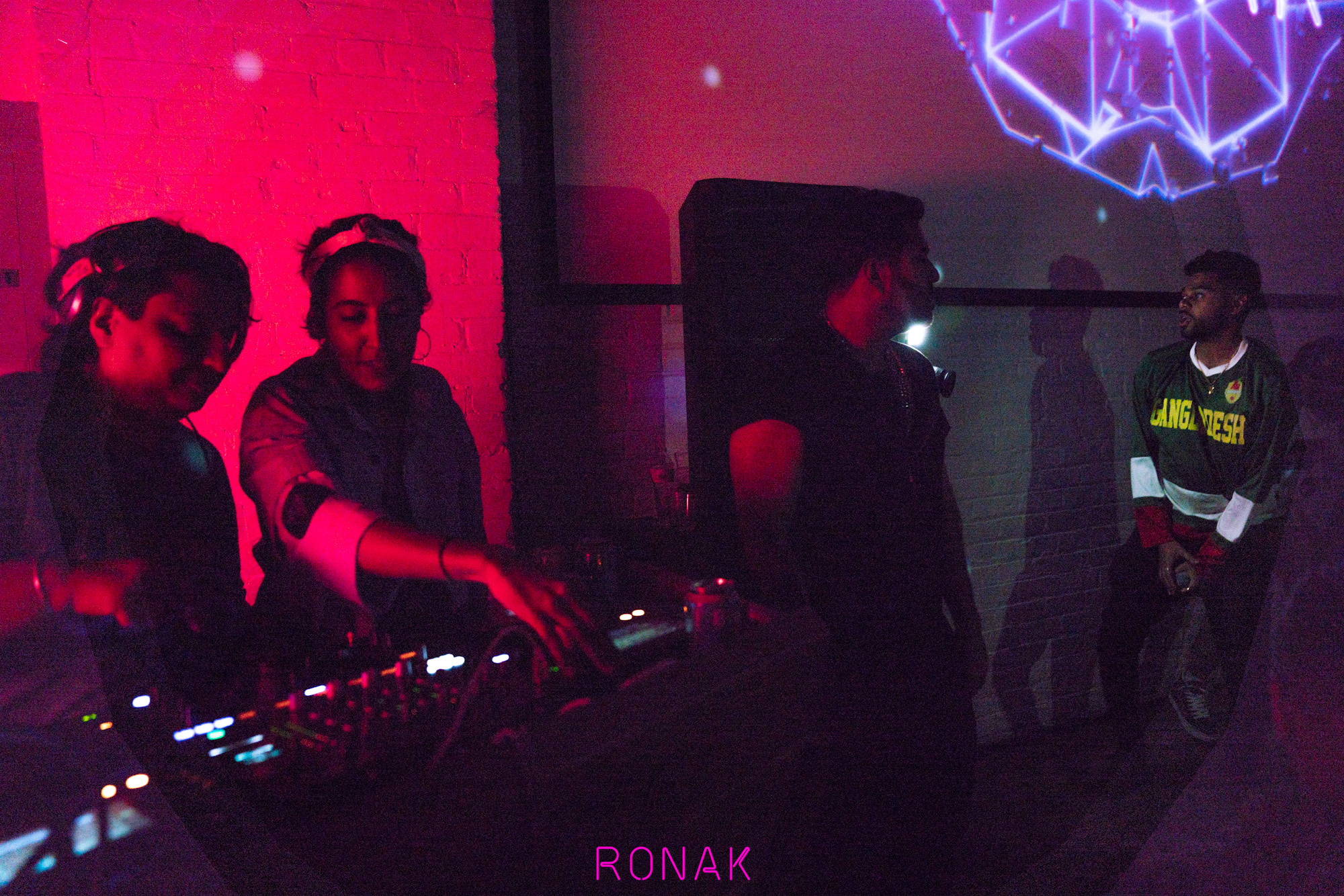 RONAK PARTY NYC-174.jpg