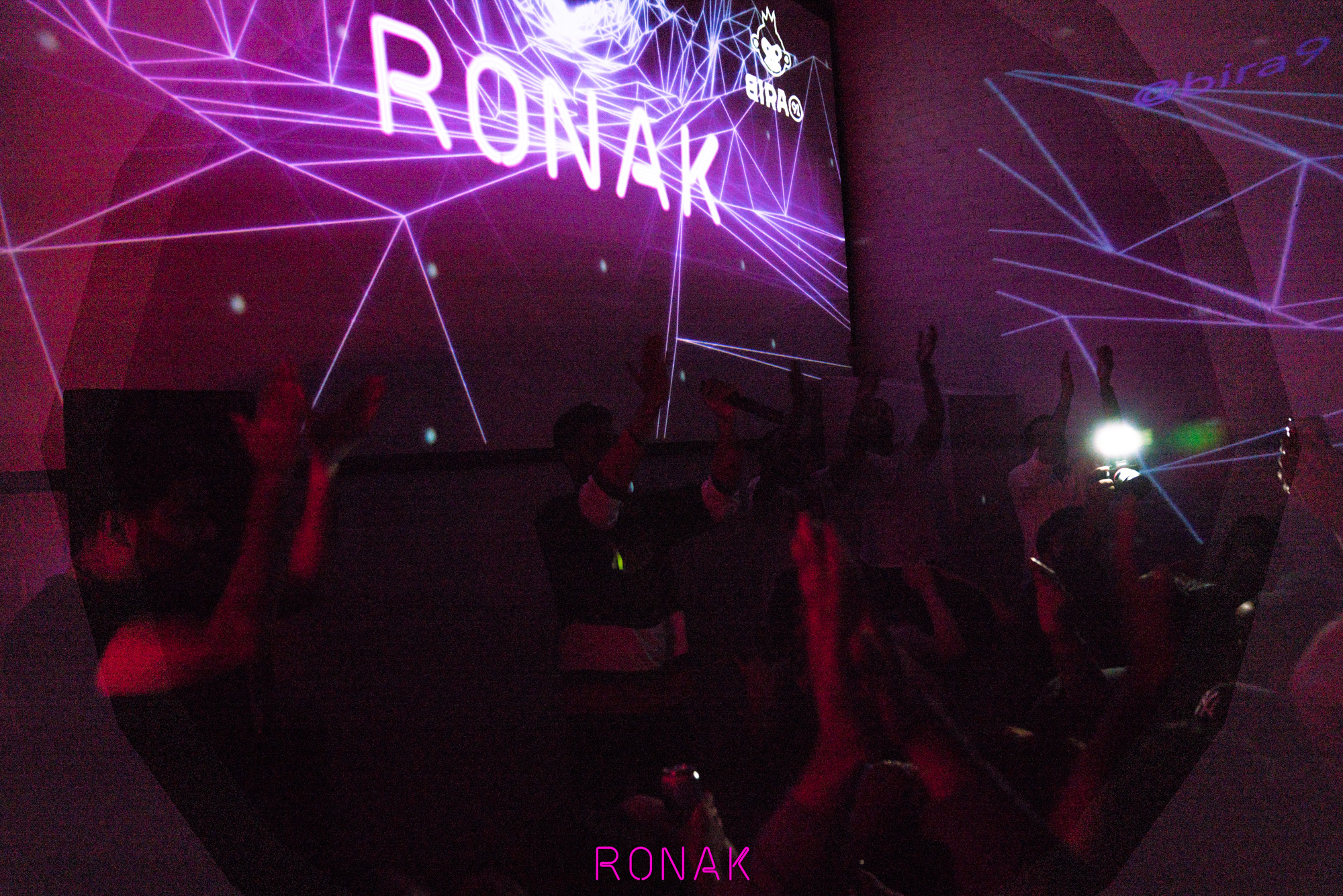 RONAK PARTY NYC-176.jpg