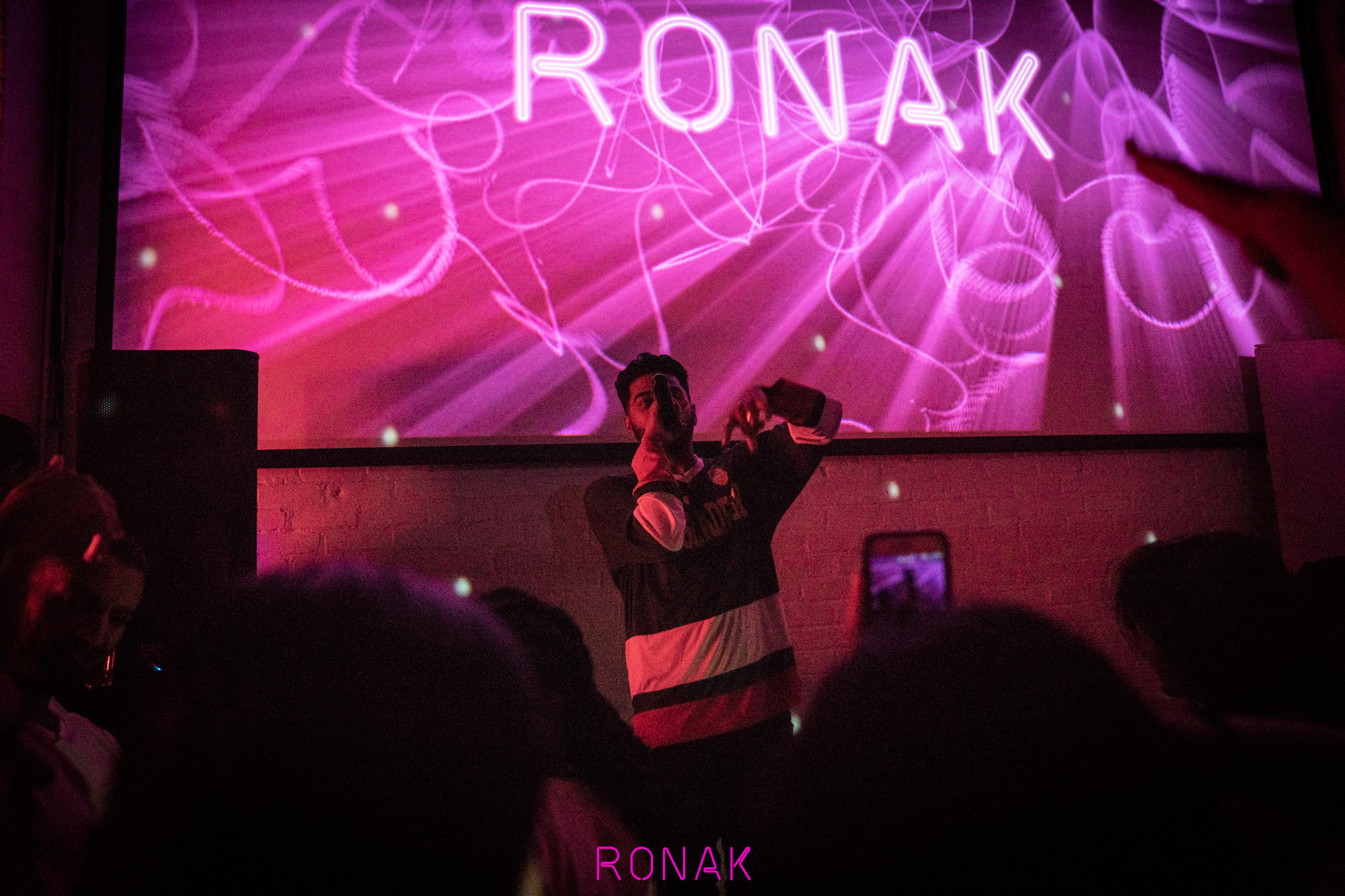 RONAK PARTY NYC-159.jpg