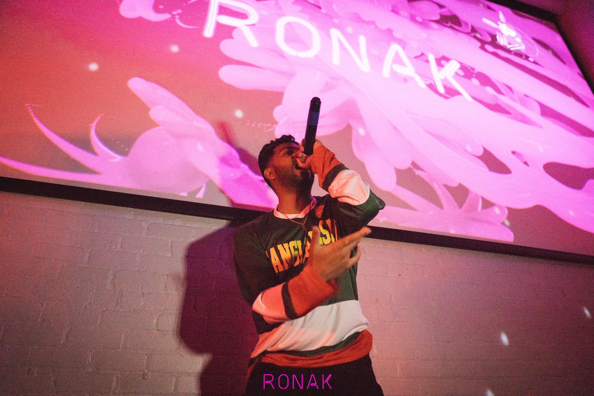RONAK PARTY NYC-156.jpg