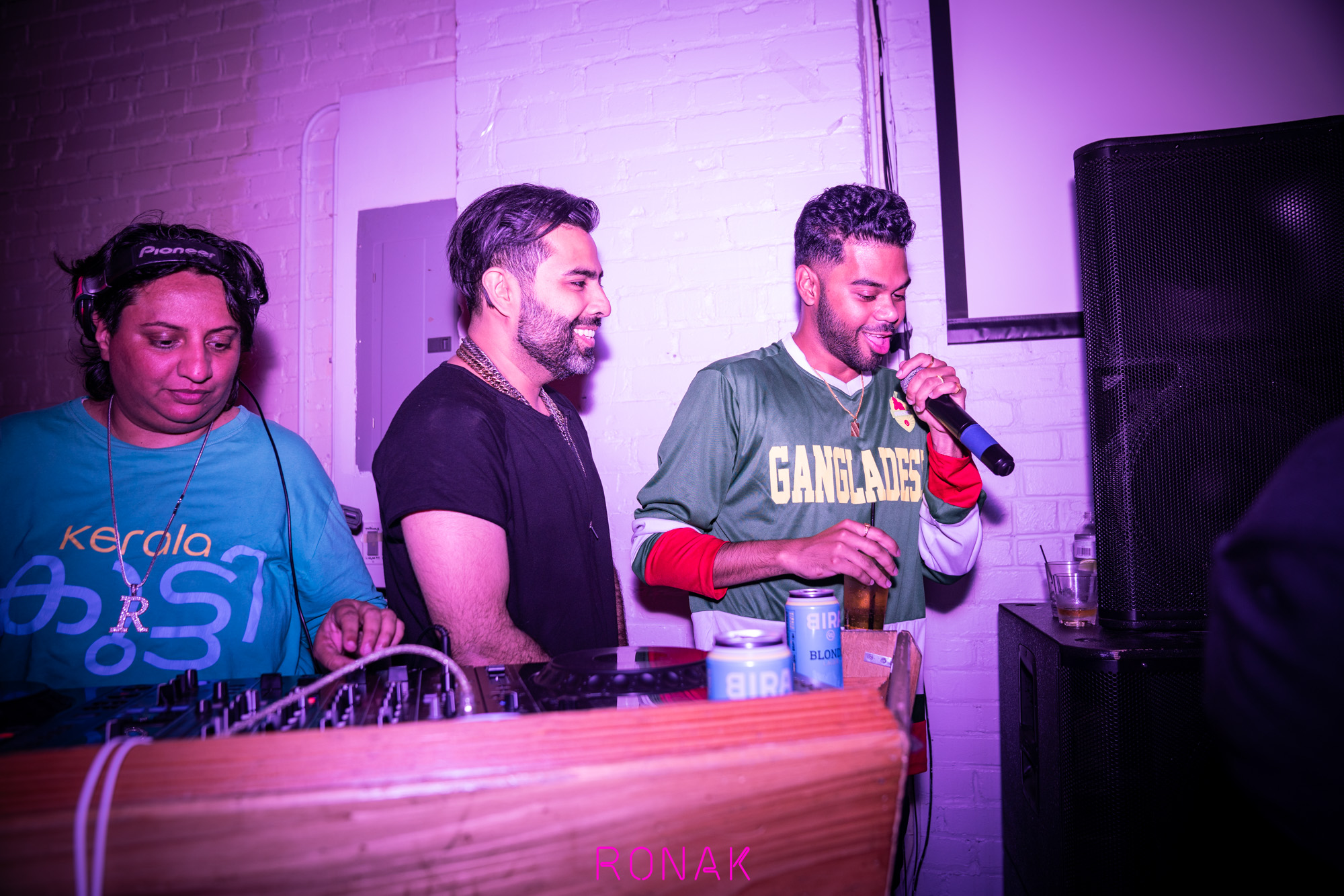 RONAK PARTY NYC-152.jpg
