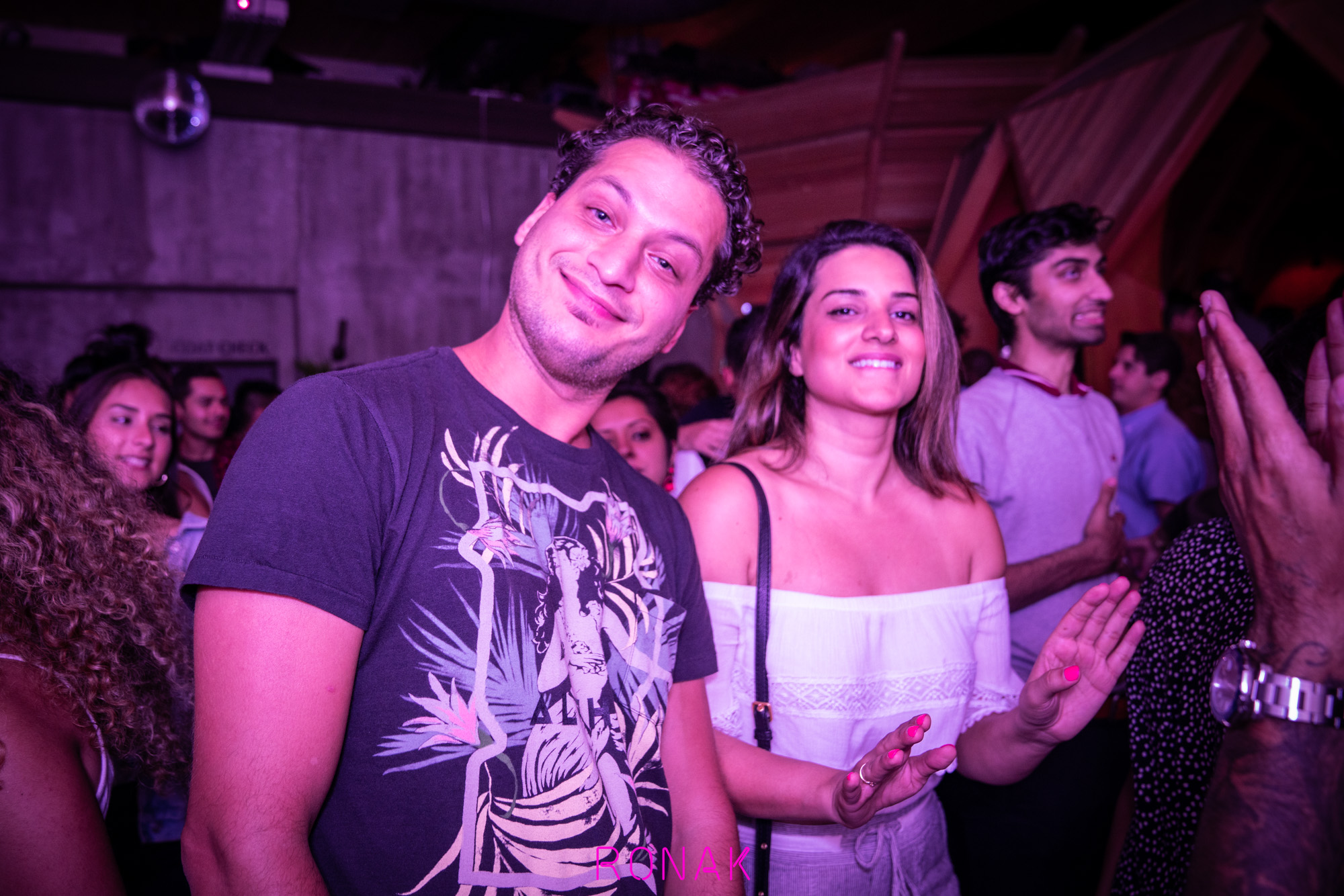 RONAK PARTY NYC-146.jpg