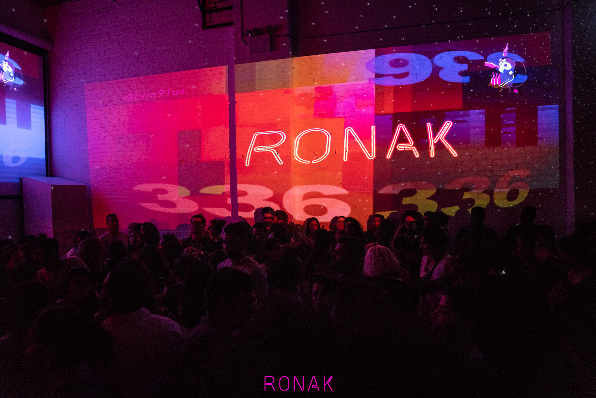 RONAK PARTY NYC-134.jpg