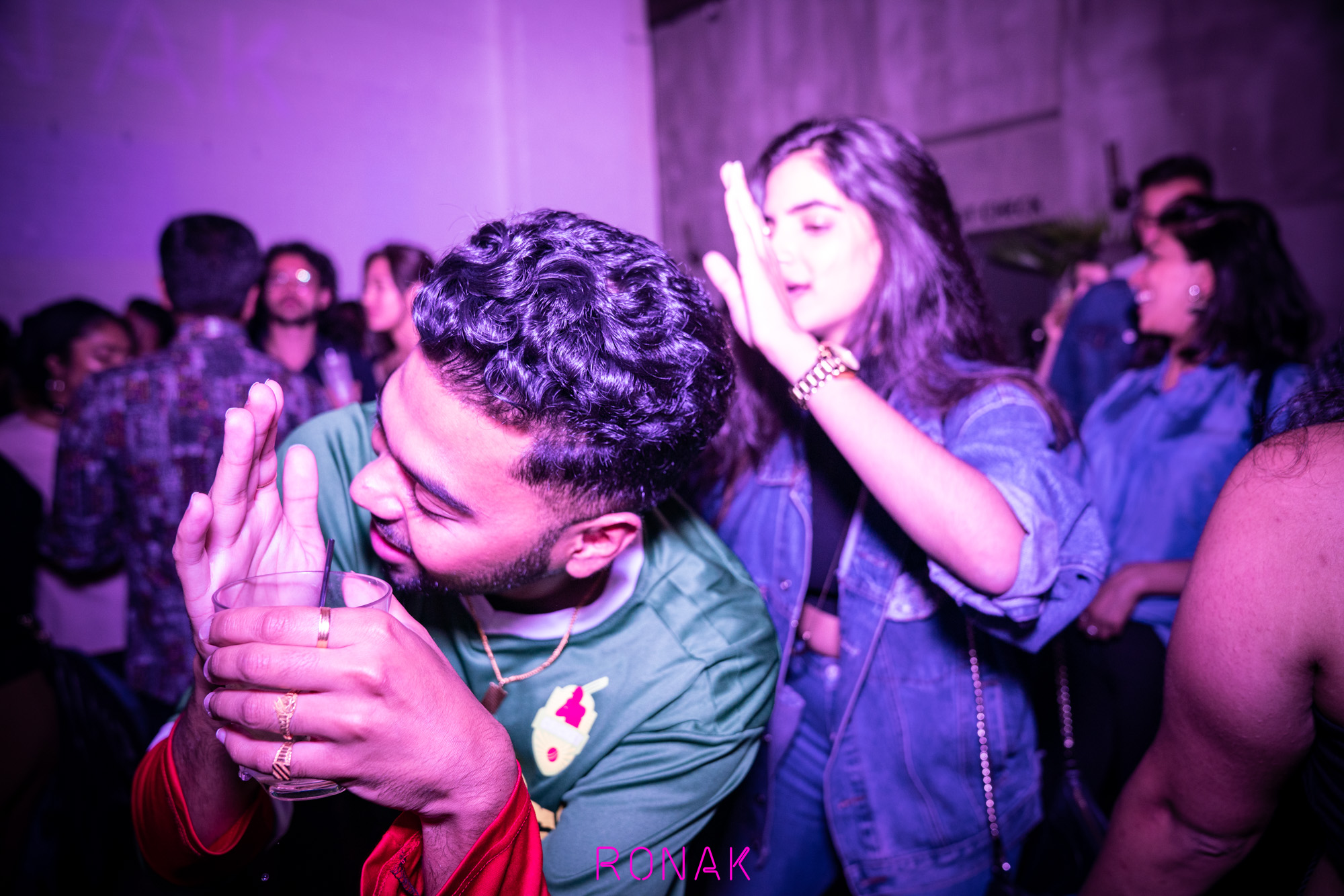 RONAK PARTY NYC-131.jpg