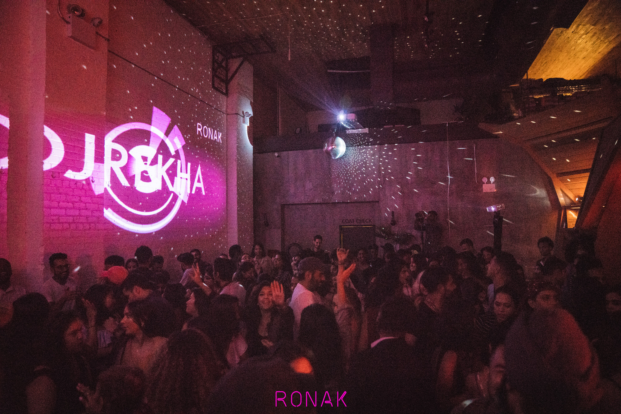 RONAK PARTY NYC-127.jpg