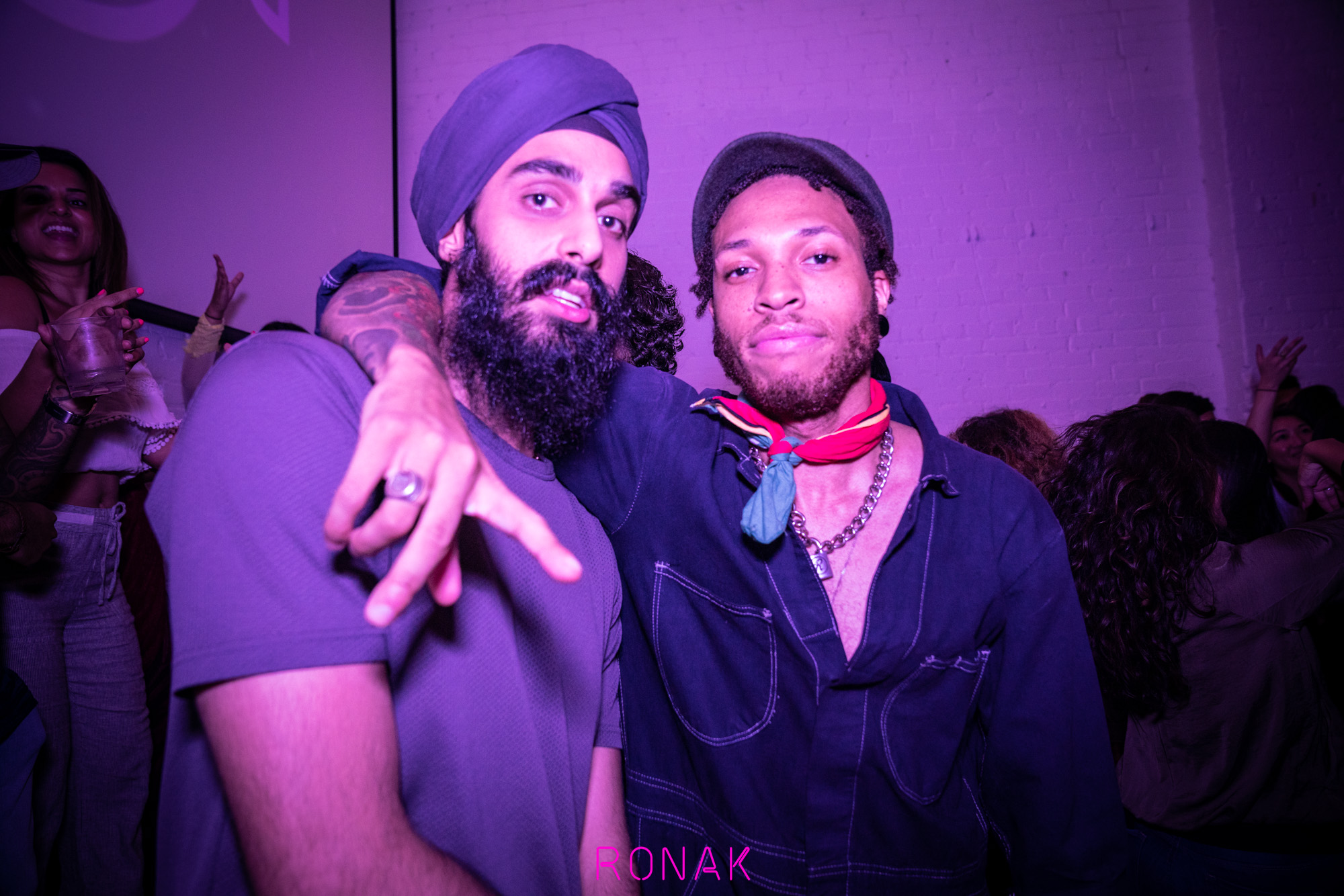 RONAK PARTY NYC-125.jpg