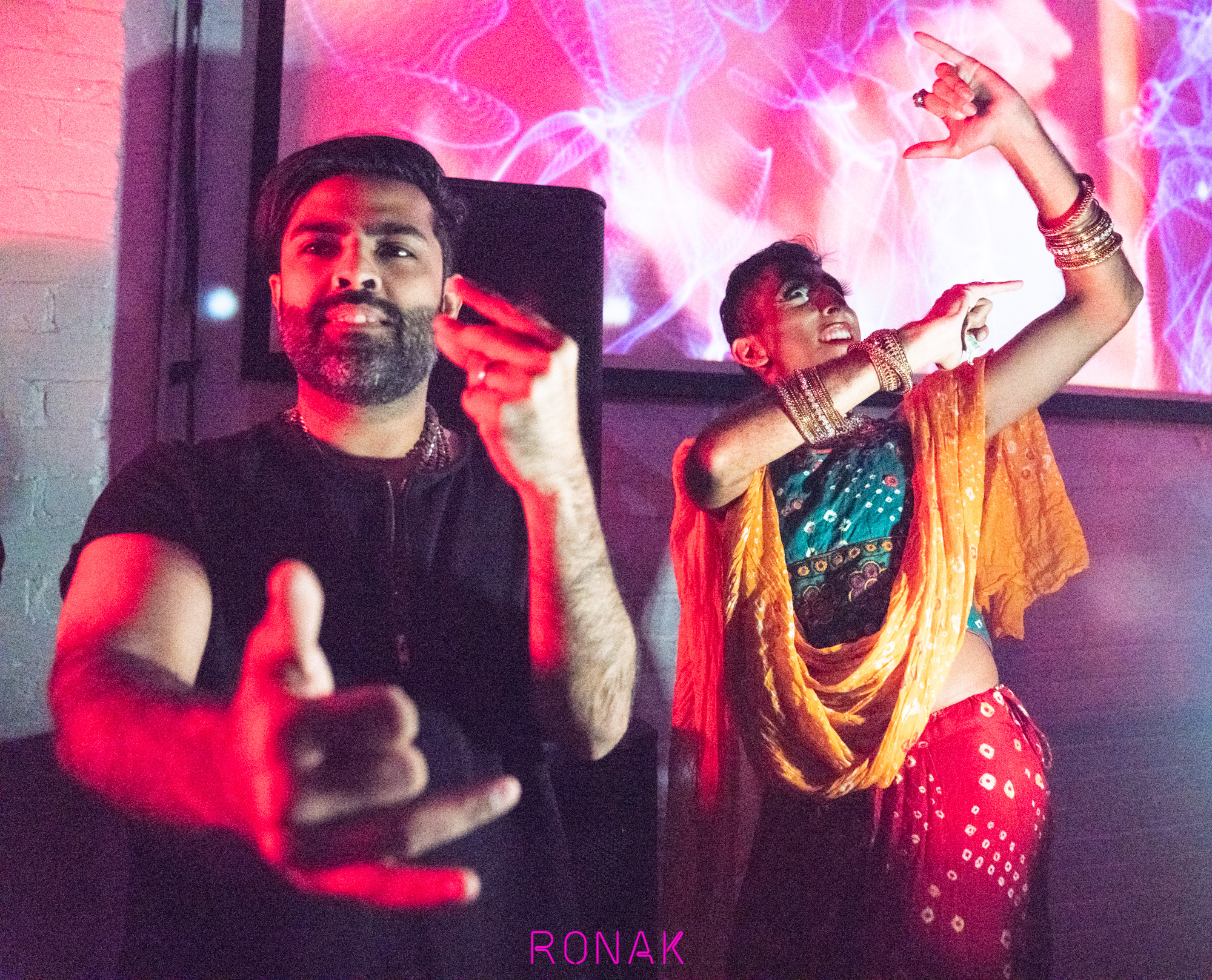 RONAK PARTY NYC-117.jpg