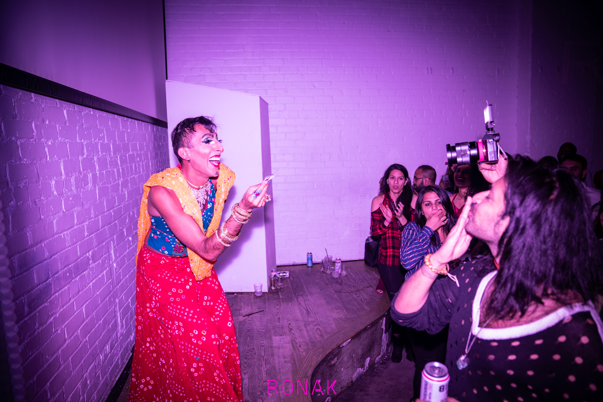 RONAK PARTY NYC-114.jpg
