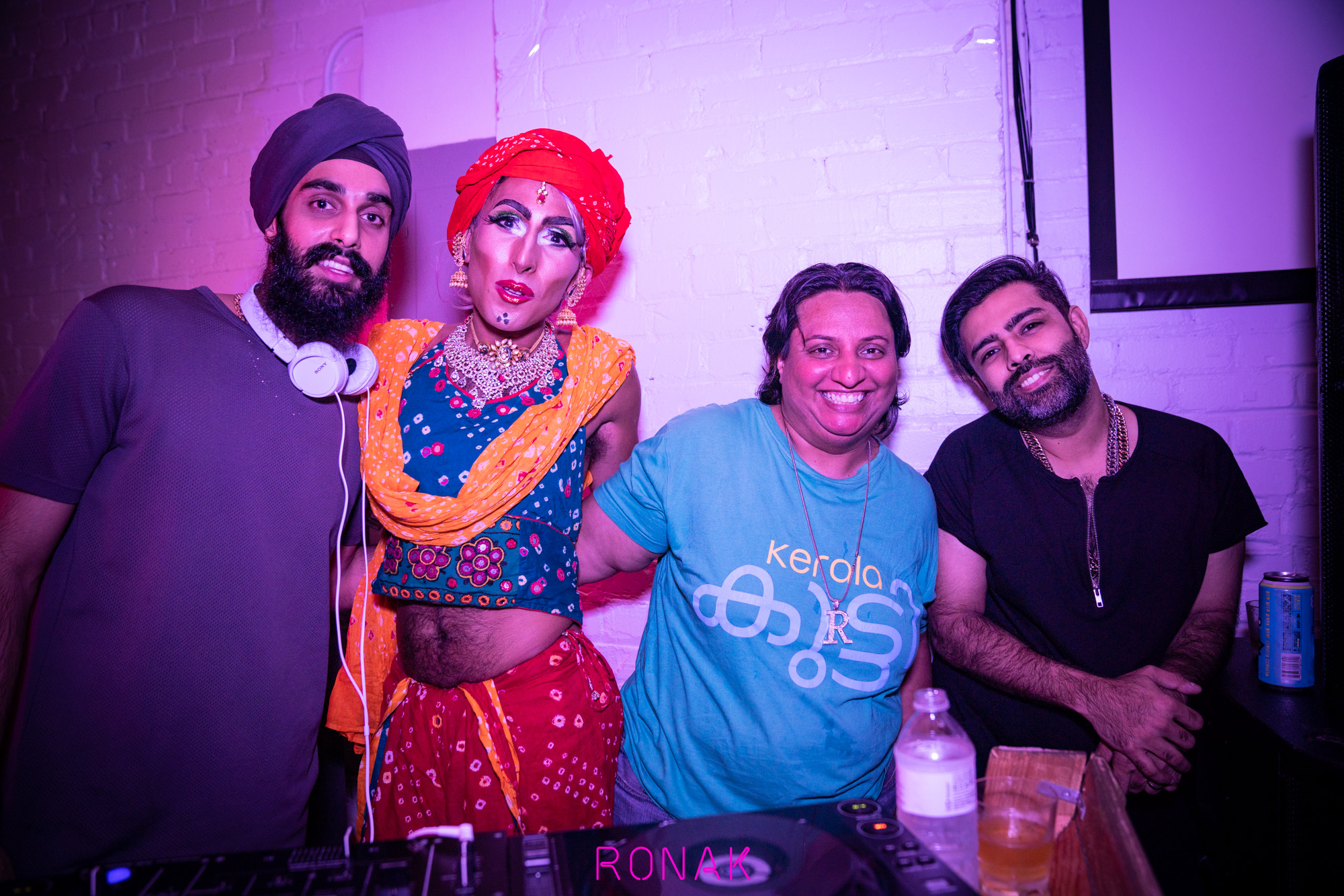 RONAK PARTY NYC-90.jpg