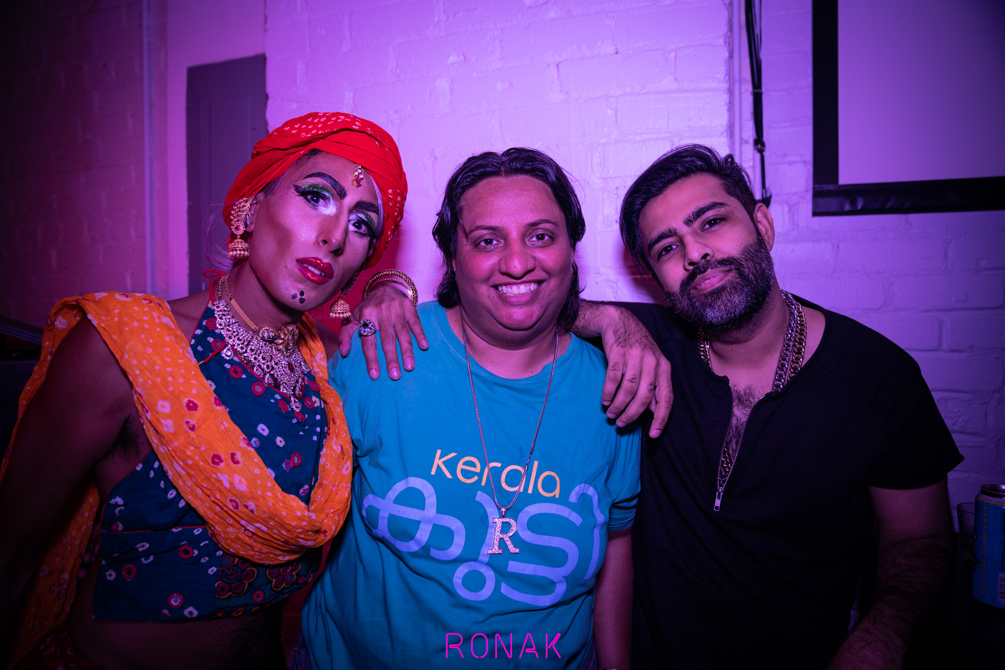 RONAK PARTY NYC-89.jpg