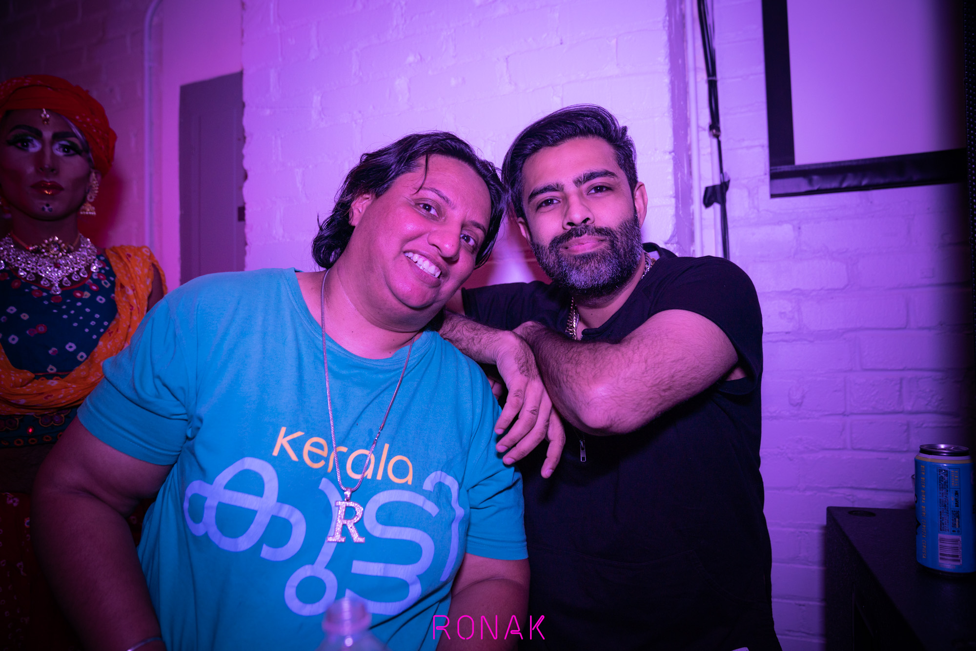 RONAK PARTY NYC-88.jpg