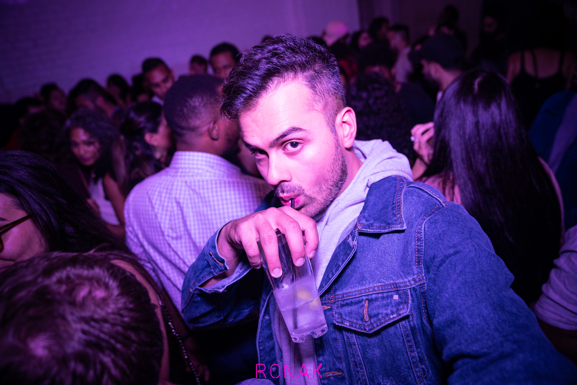 RONAK PARTY NYC-82.jpg