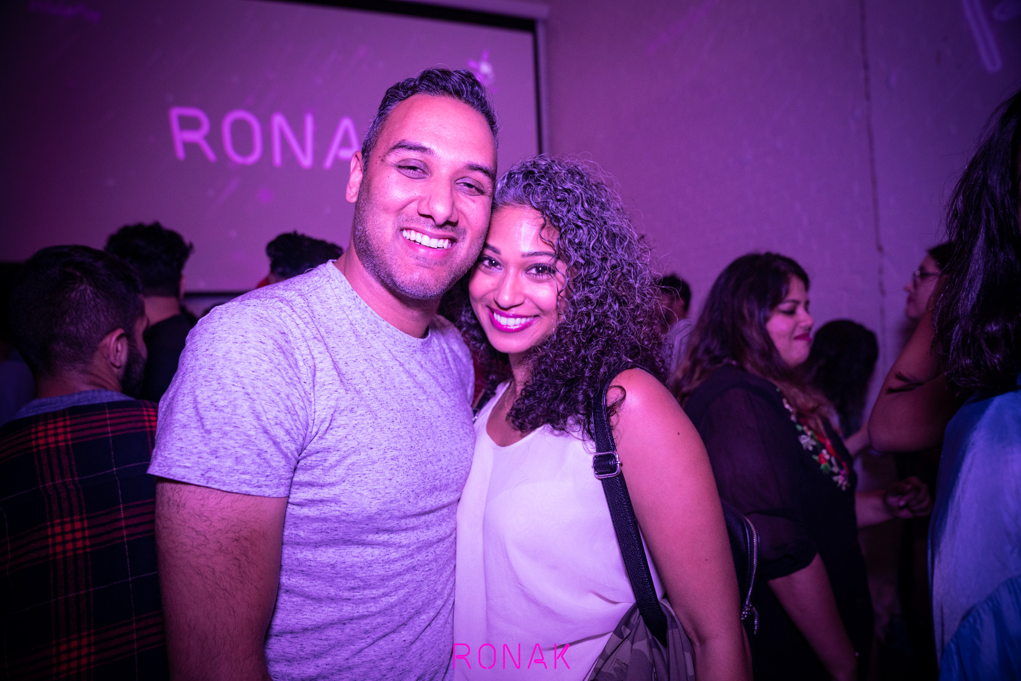 RONAK PARTY NYC-77.jpg