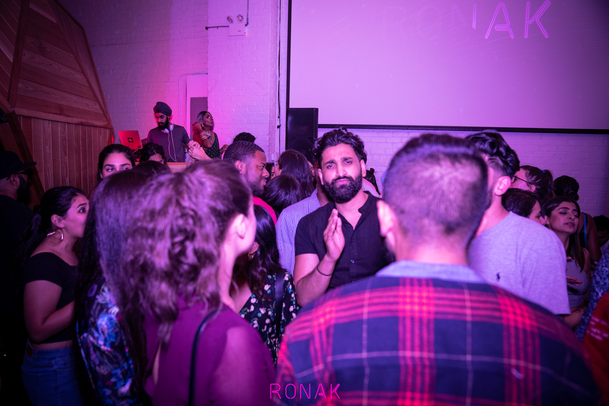 RONAK PARTY NYC-78.jpg