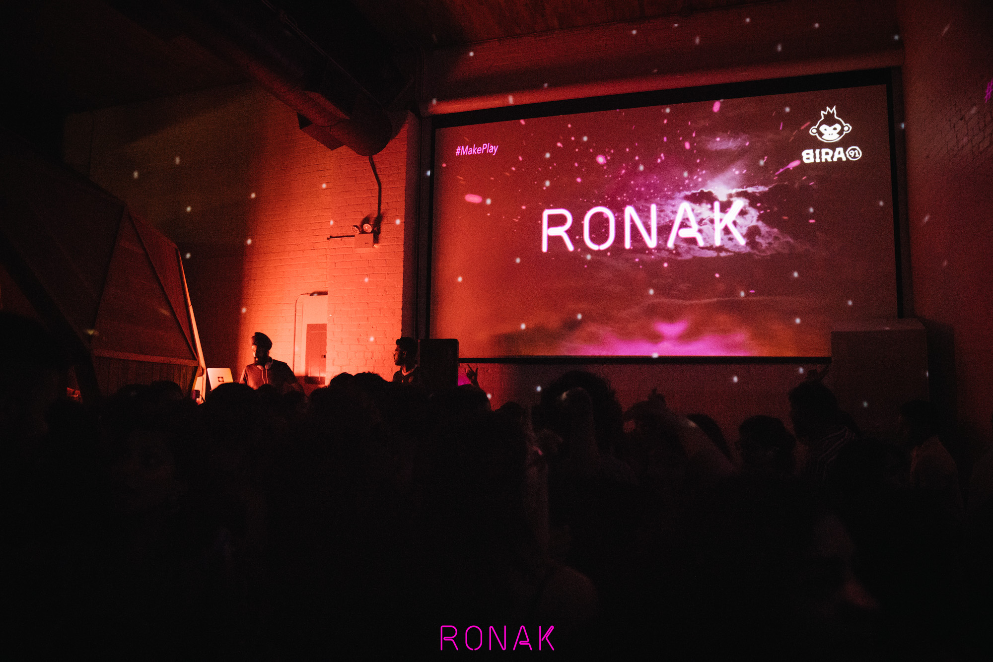RONAK PARTY NYC-74.jpg