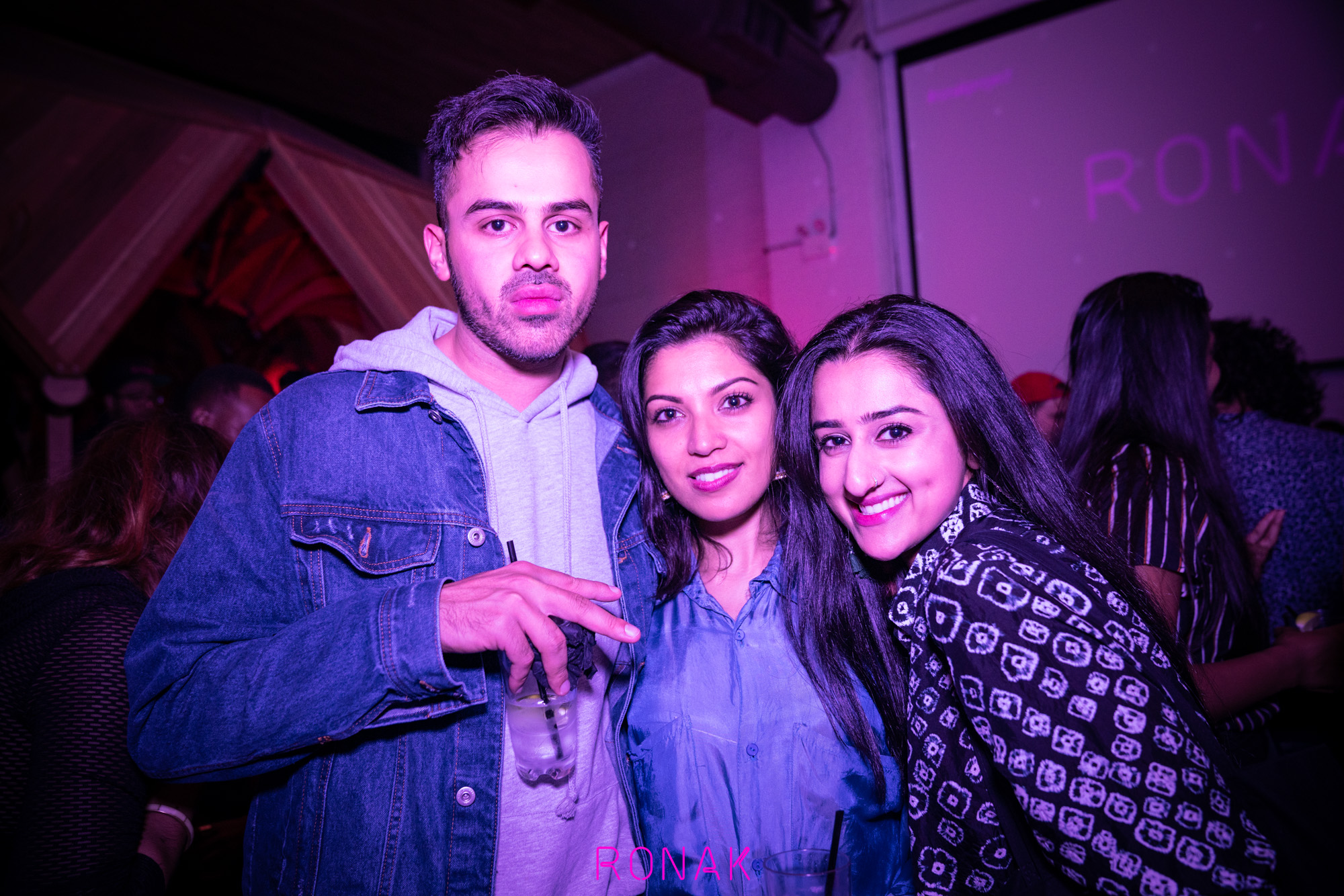 RONAK PARTY NYC-76.jpg