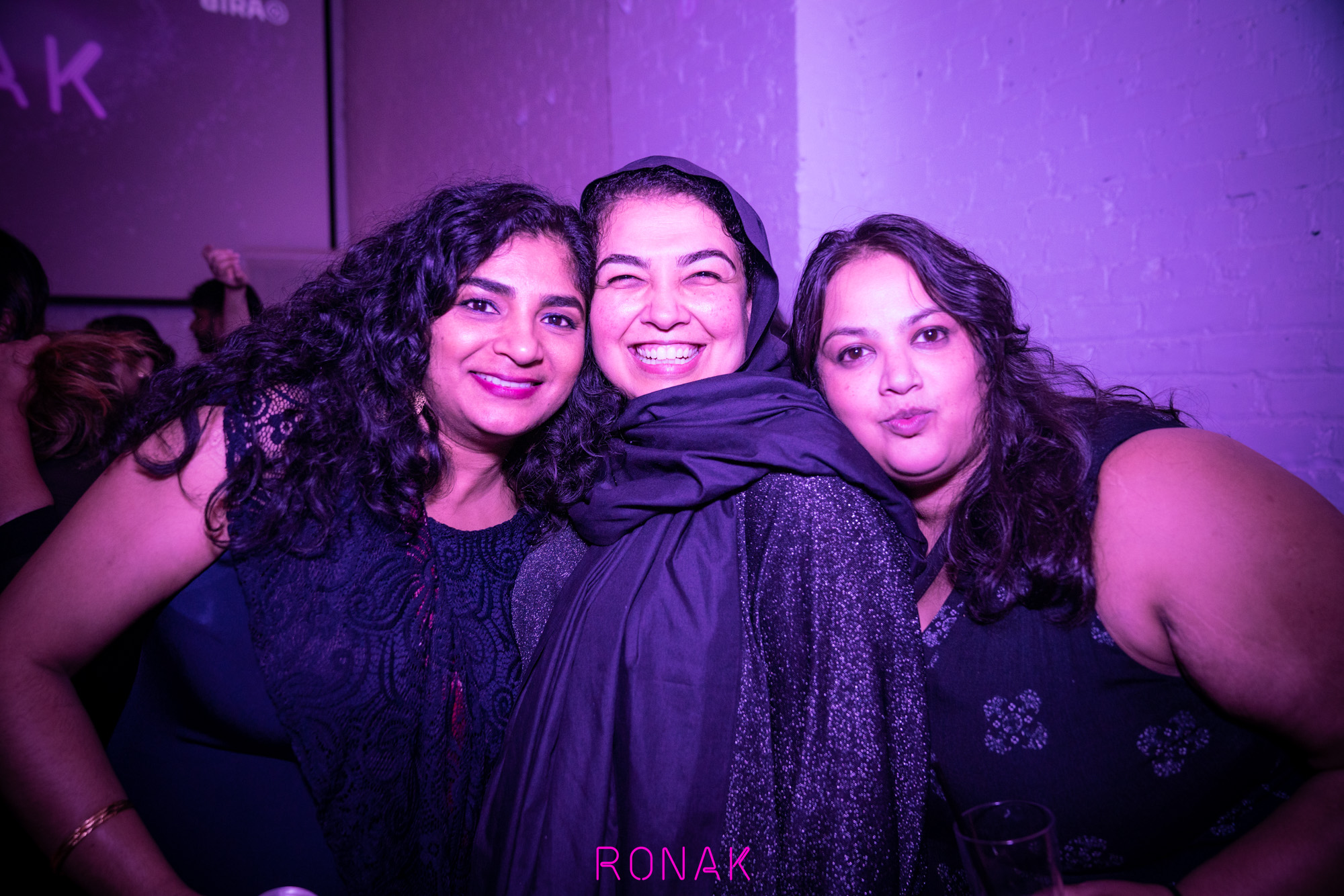 RONAK PARTY NYC-75.jpg