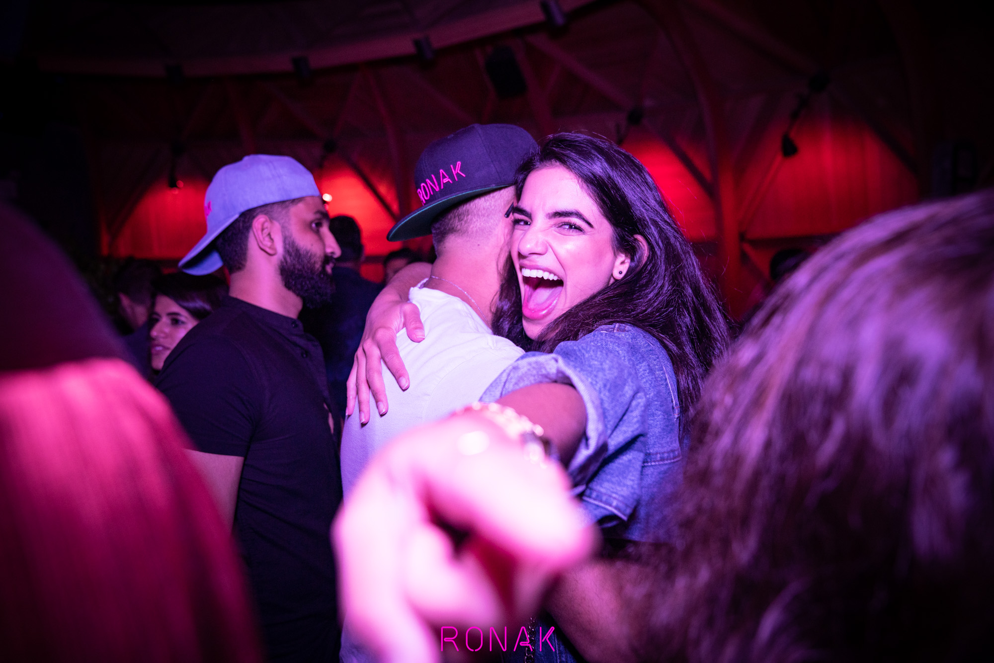 RONAK PARTY NYC-66.jpg