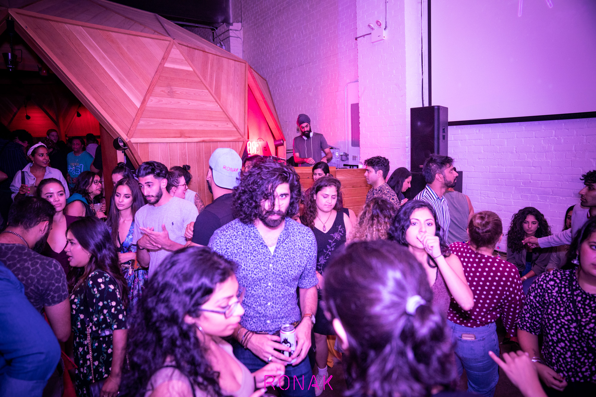 RONAK PARTY NYC-65.jpg