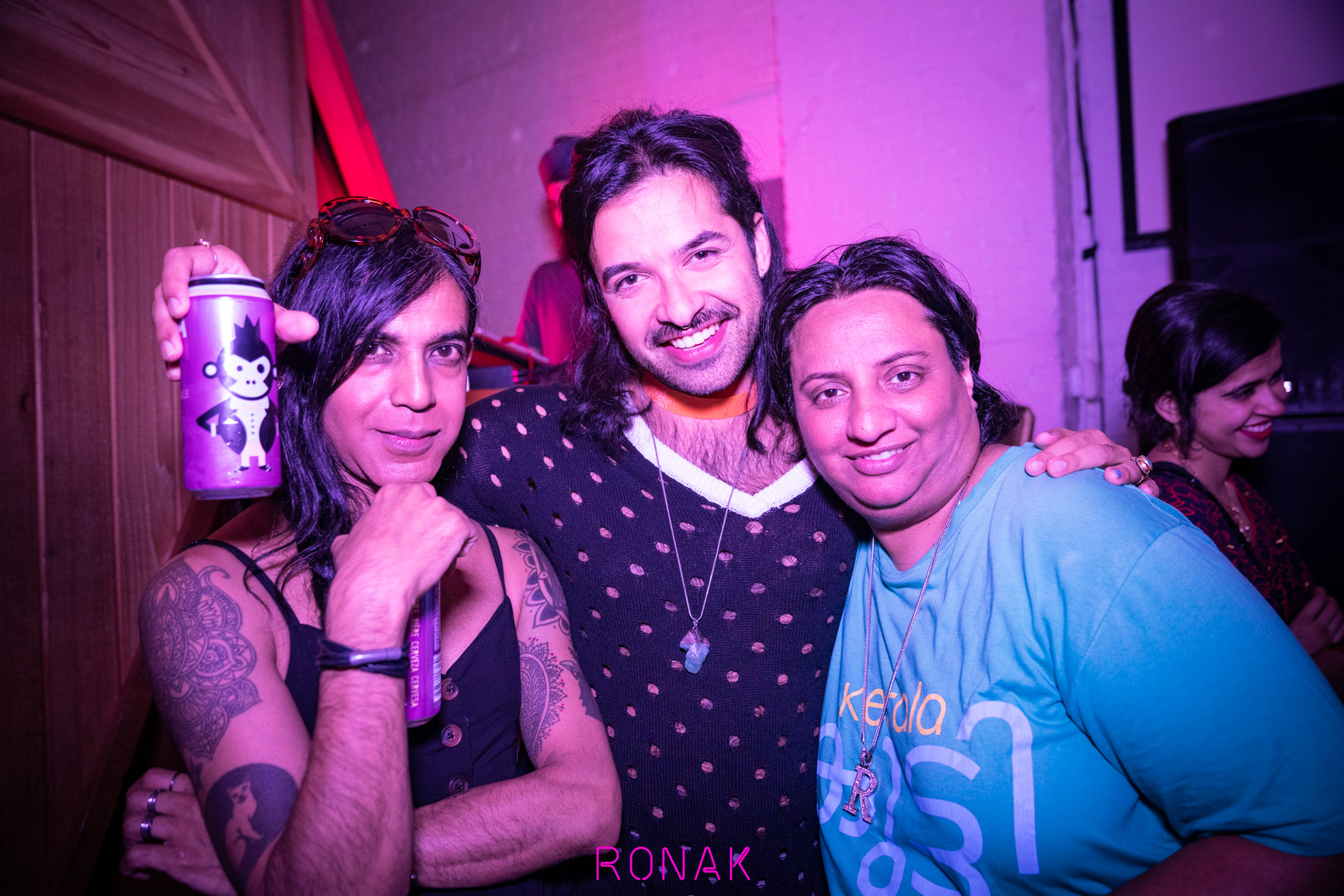 RONAK PARTY NYC-62.jpg