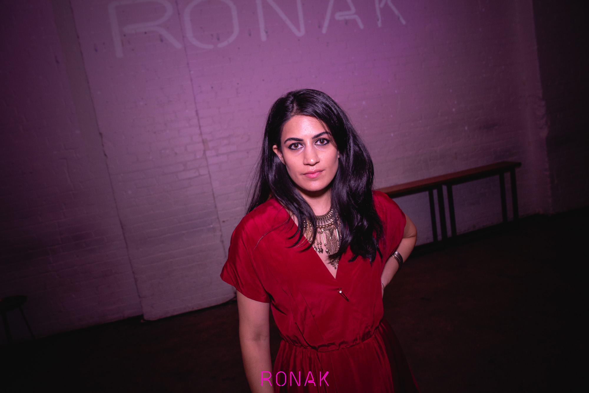 RONAK PARTY NYC-59.jpg