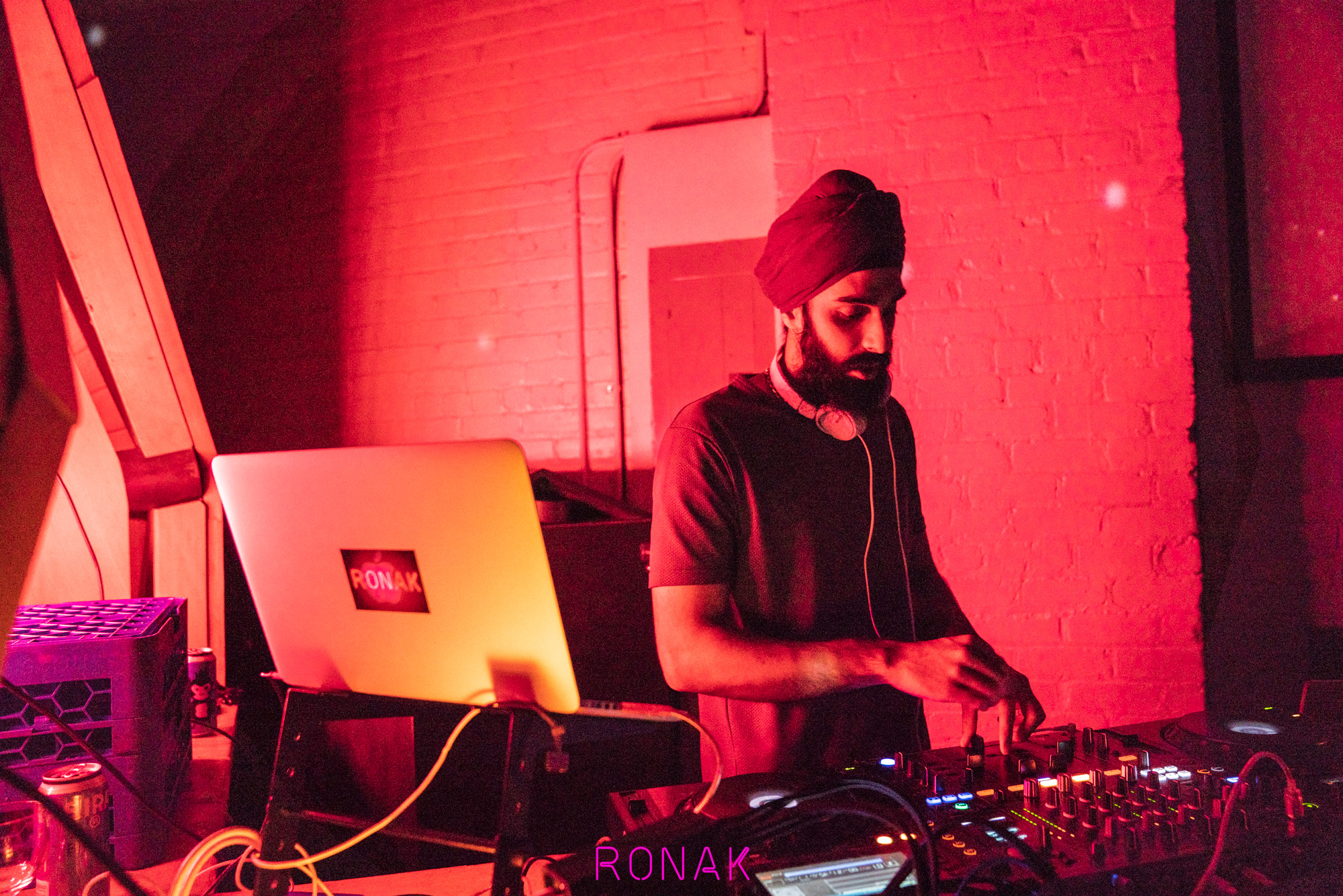 RONAK PARTY NYC-58.jpg