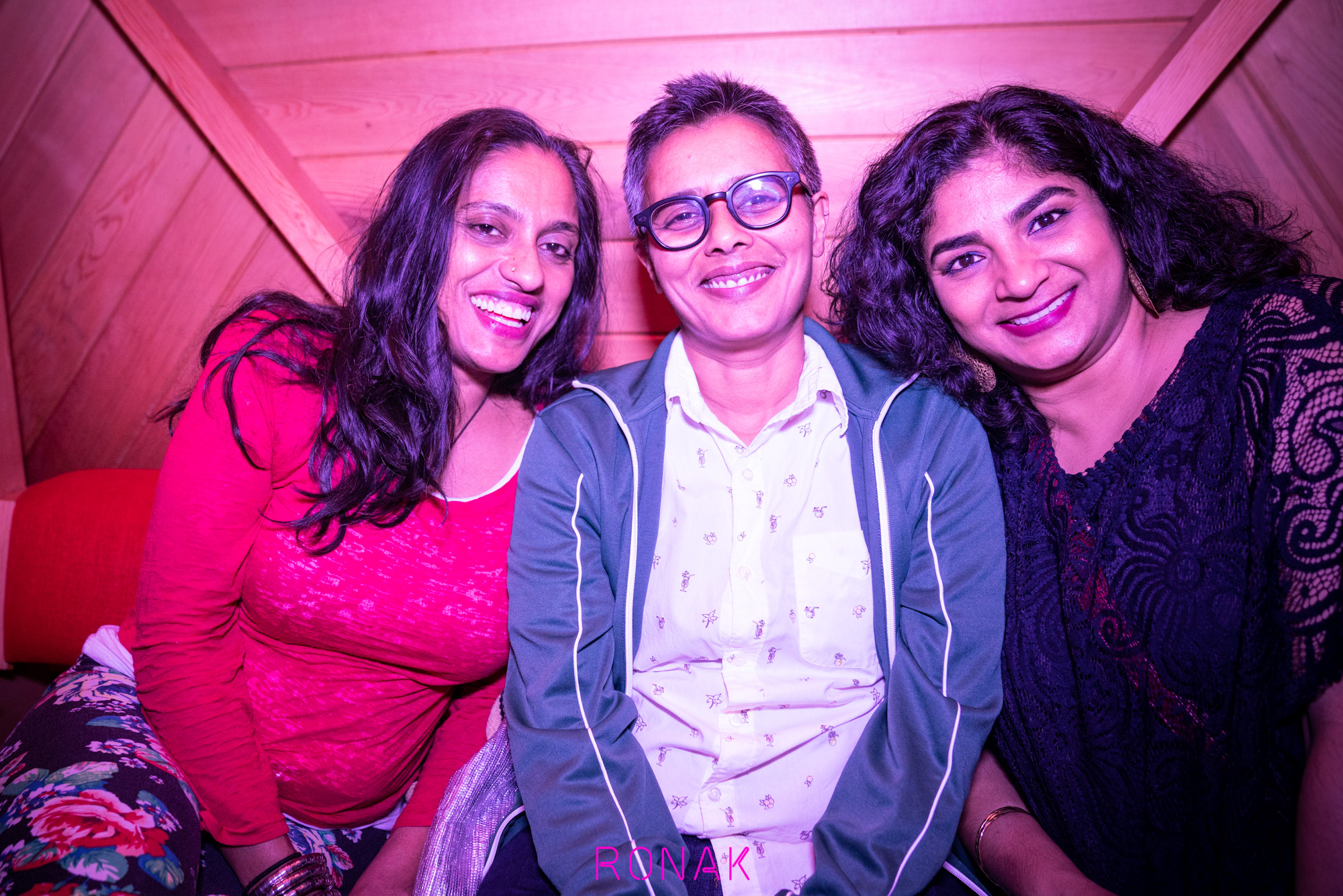 RONAK PARTY NYC-53.jpg