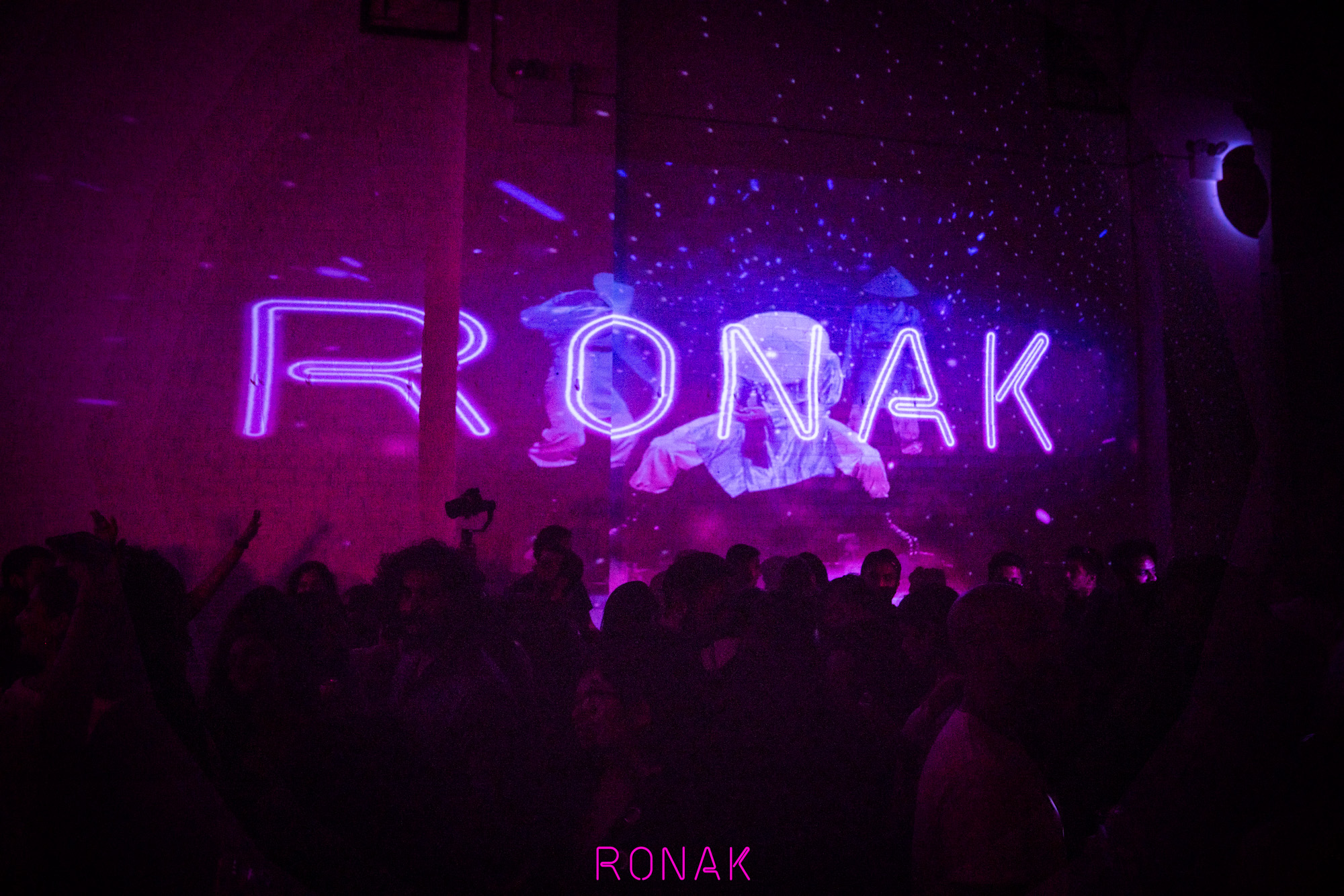 RONAK PARTY NYC-50.jpg