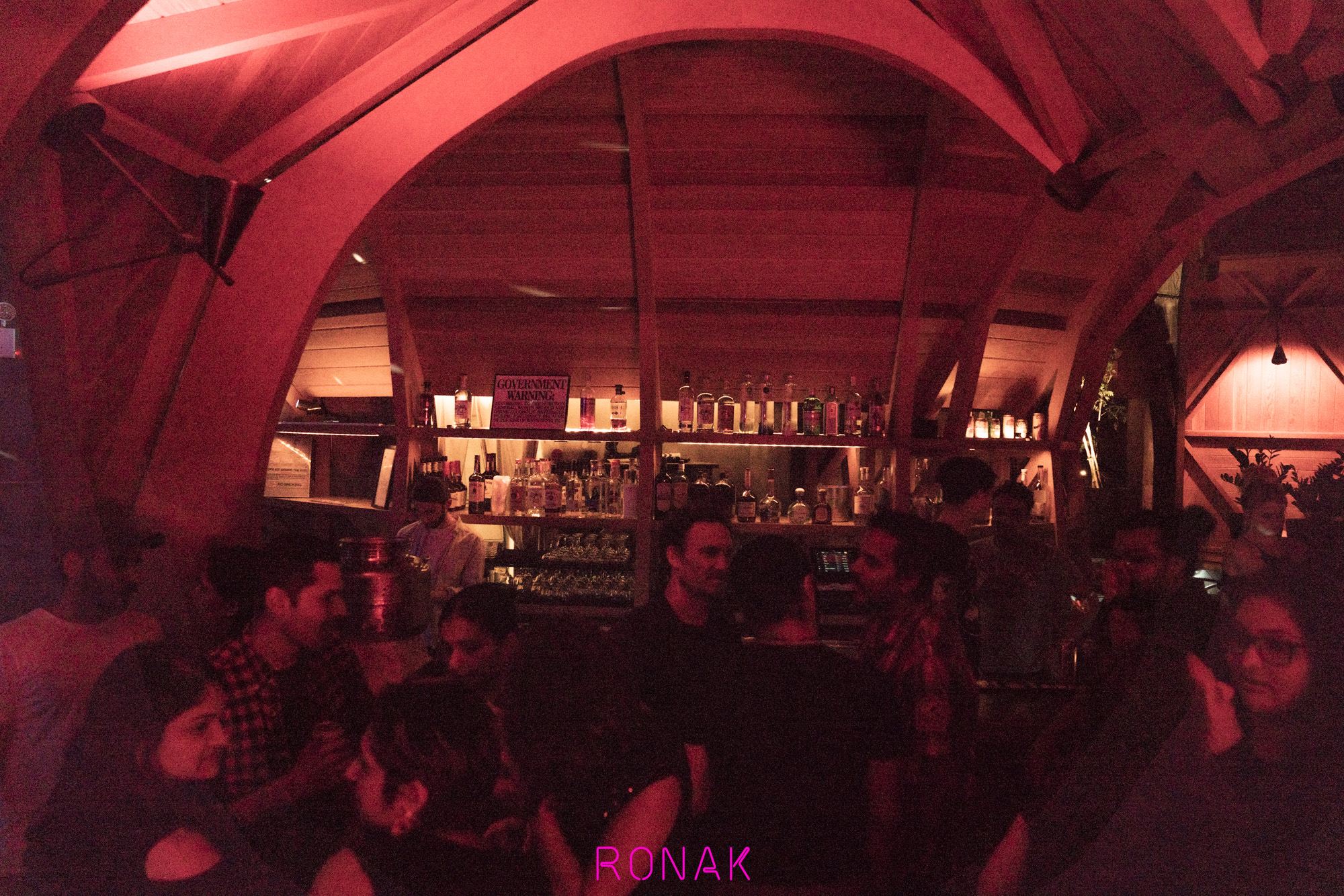 RONAK PARTY NYC-49.jpg