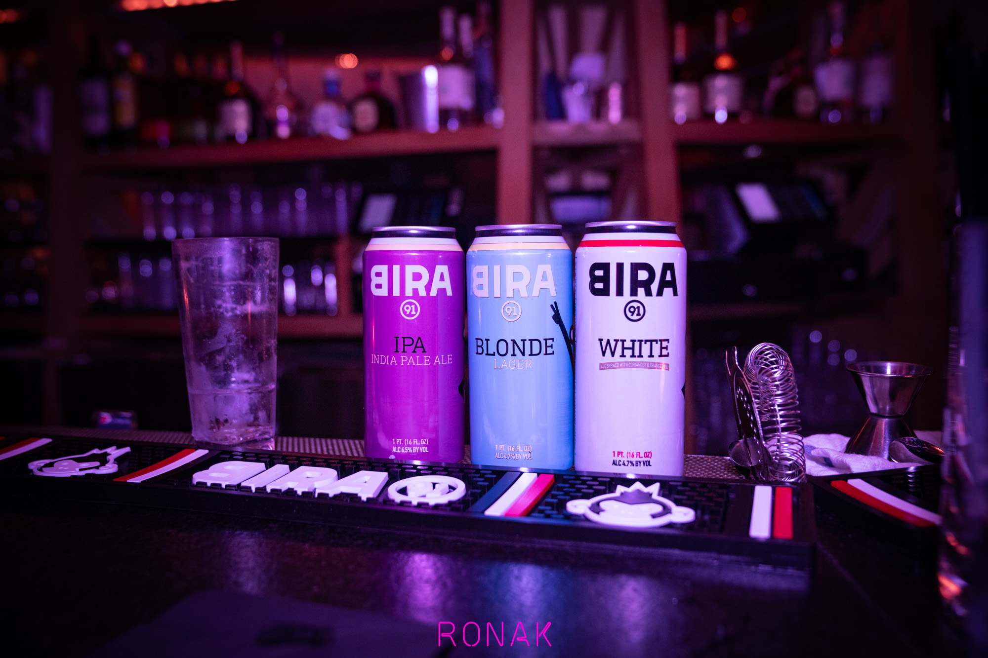 RONAK PARTY NYC-47.jpg