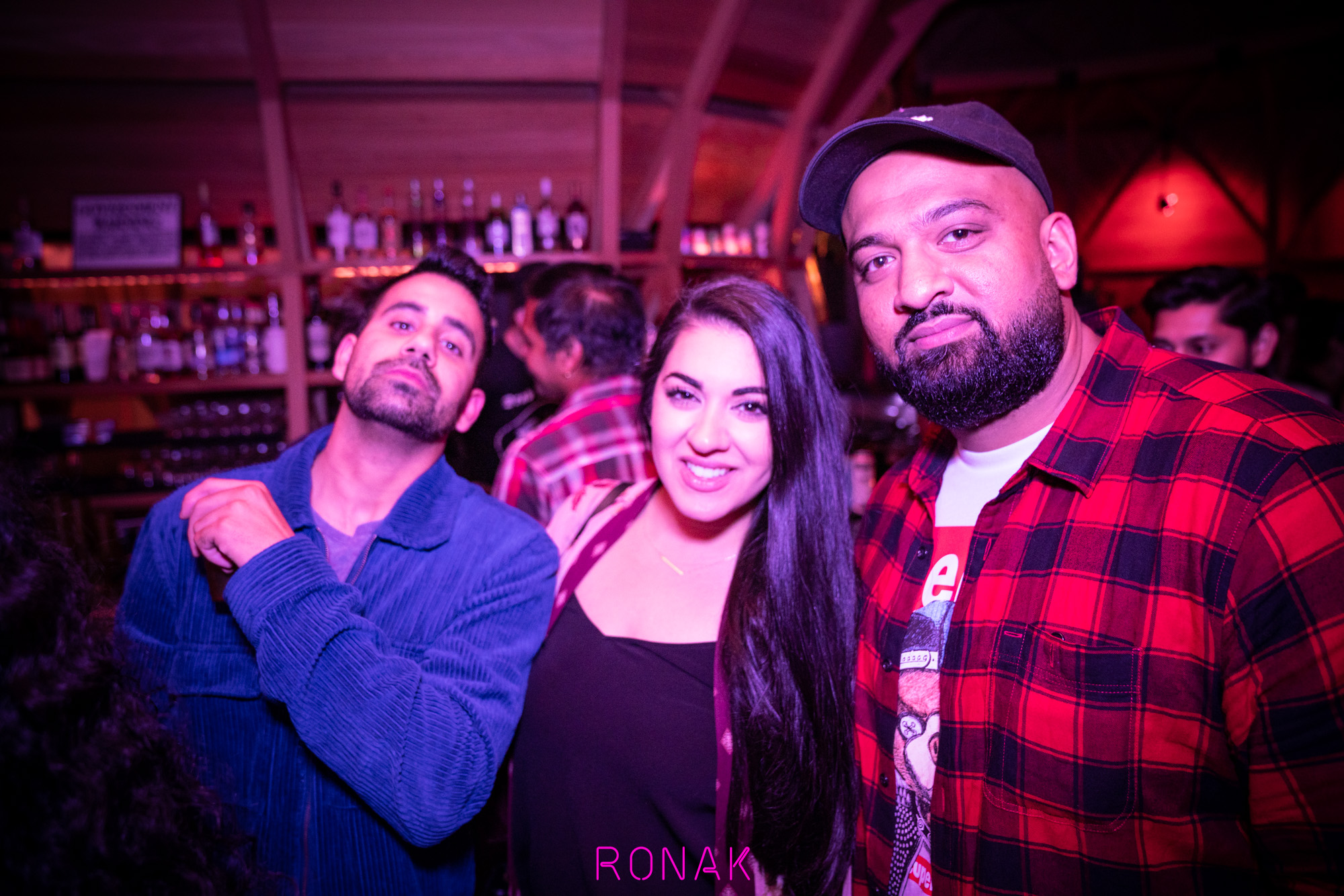 RONAK PARTY NYC-42.jpg